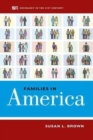 Families in America - Book
