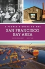 A People's Guide to the San Francisco Bay Area - Book