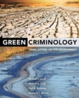 Green Criminology : Crime, Justice, and the Environment - Book