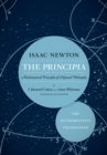 The Principia: The Authoritative Translation : Mathematical Principles of Natural Philosophy - Book