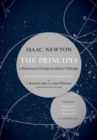 The Principia: The Authoritative Translation and Guide : Mathematical Principles of Natural Philosophy - Book