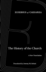 The History of the Church : A New Translation - Book