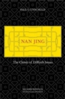 Nan Jing : The Classic of Difficult Issues - Book