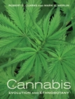 Cannabis : Evolution and Ethnobotany - Book
