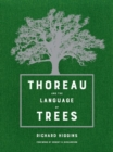 Thoreau and the Language of Trees - Book