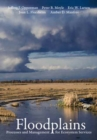 Floodplains : Processes and Management for Ecosystem Services - Book