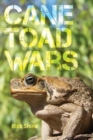 Cane Toad Wars - Book