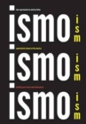 Ism, Ism, Ism / Ismo, Ismo, Ismo : Experimental Cinema in Latin America - Book