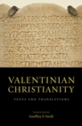 Valentinian Christianity : Texts and Translations - Book