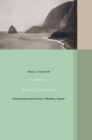 Braided Waters : Environment and Society in Molokai, Hawaii - Book