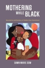 Mothering While Black : Boundaries and Burdens of Middle-Class Parenthood - Book