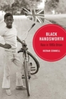 Black Handsworth : Race in 1980s Britain - Book