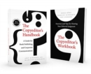 The Copyeditor's Handbook and Workbook : The Complete Set - Book