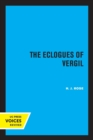 The Eclogues of Vergil - Book
