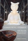 Consuming Stories : Kara Walker and the Imagining of American Race - Book