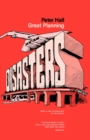 Great Planning Disasters : With a new introduction - eBook
