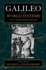 Galileo on the World Systems : A New Abridged Translation and Guide - eBook