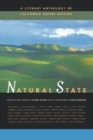Natural State : A Literary Anthology of California Nature Writing - eBook