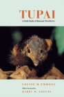 Tupai : A Field Study of Bornean Treeshrews - eBook