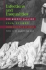 Infections and Inequalities : The Modern Plagues - eBook