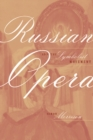 Russian Opera and the Symbolist Movement - eBook