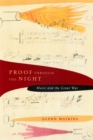 Proof through the Night : Music and the Great War - eBook