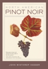 North American Pinot Noir - eBook