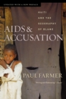 AIDS and Accusation : Haiti and the Geography of Blame, Updated with a New Preface - eBook