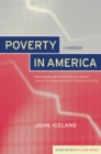 Poverty in America : A Handbook - eBook