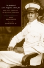 The Memoirs of Alton Augustus Adams, Sr. : First Black Bandmaster of the United States Navy - eBook