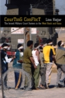 Courting Conflict : The Israeli Military Court System in the West Bank and Gaza - eBook