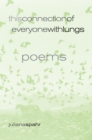 This Connection of Everyone with Lungs : Poems - eBook