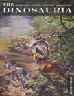 The Dinosauria - eBook