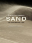Sand : The Never-Ending Story - eBook
