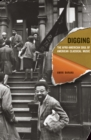 Digging : The Afro-American Soul of American Classical Music - eBook