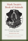 Mark Twain's Book of Animals - eBook