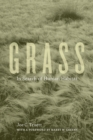 Grass : In Search of Human Habitat - eBook