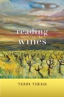 Reading between the Wines - eBook