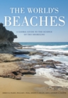The World's Beaches : A Global Guide to the Science of the Shoreline - eBook