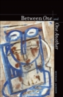 Between One and One Another - eBook