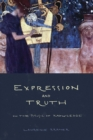 Expression and Truth : On the Music of Knowledge - eBook
