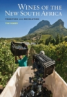 Wines of the New South Africa : Tradition and Revolution - eBook