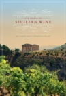 The World of Sicilian Wine - eBook