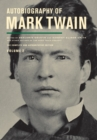 Autobiography of Mark Twain, Volume 2 : The Complete and Authoritative Edition - eBook