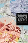 God's Agents : Biblical Publicity in Contemporary England - eBook