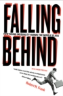 Falling Behind : How Rising Inequality Harms the Middle Class - eBook
