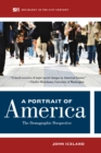 A Portrait of America : The  Demographic Perspective - eBook