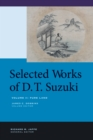 Selected Works of D.T. Suzuki, Volume II : Pure Land - eBook