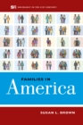 Families in America - eBook