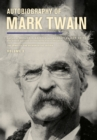 Autobiography of Mark Twain, Volume 3 : The Complete and Authoritative Edition - eBook